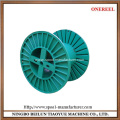 Hot sell Wire Rope Spool