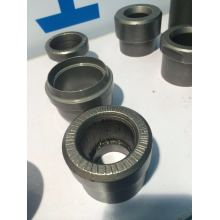 Steel Hardware Parts Fitting Products Factory