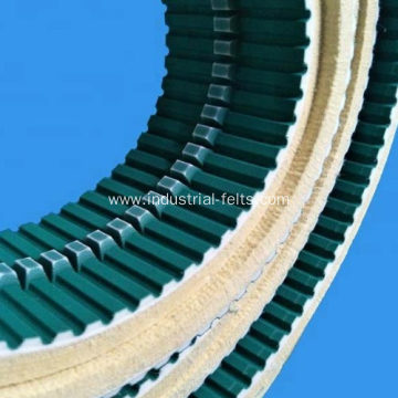 Timing Belt For Aluminium Extrusion Handling System