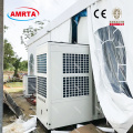 Tent Packaged Unit HVAC System