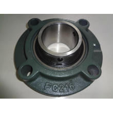 Good Quality for Spherical Bearing,Small Spherical Bearing,Mini Spherical Bearing,Spherical Roller Thrust Bearing Manufacturer in China UCP205 Spherical Roller Bearing supply to Bulgaria Wholesale