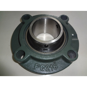 UCP205 Spherical Roller Bearing
