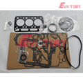 KUBOTA D1005 head cylinder gasket overhaul rebuild kit
