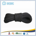 Best Static Rope for Rappelling