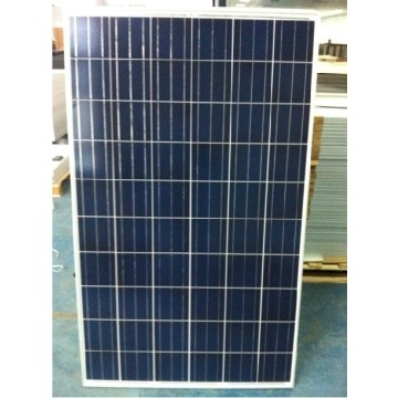 Top rated solar panels for solar system