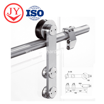 Sliding Glass Fittings Door Hardware