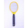 Electric Mosquito Swatter / Fly Catcher / Bug Zapper