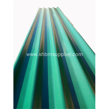 Mgo Roofing Sheets Or Mgo Roofing Tiles