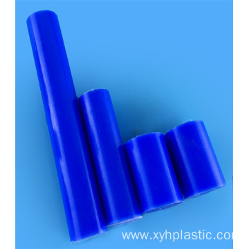 Extruded Pa6 Pa66 Rod
