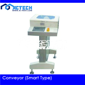 Leading for Conveyor Link Smart Type Conveyor Assy export to Malawi Manufacturer
