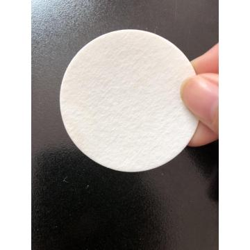 Nylon6/66 Filter Membrane for Water Treatment