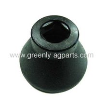 17006 AMCO Large Square Hole End Bell