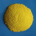 Water treatment chemical agent Poly aluminium chloride 30%