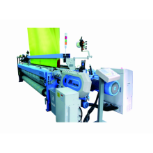 OEM/ODM Manufacturer for China Rapier Weaving Machine,Weaving Rapier Loom Machine,Fabric Printing Machine,Rapier Loom Machine Exporters Rifa RFRL31  Rapier Loom supply to British Indian Ocean Territory Manufacturer