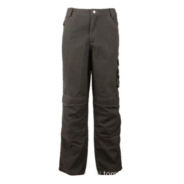 Canvas 100% cotton 260gsm Pants