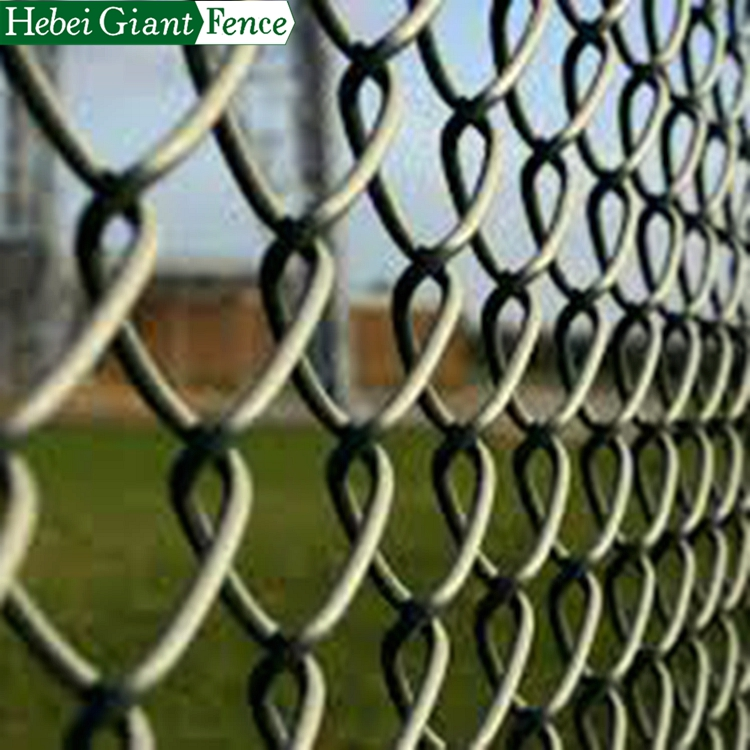Hot Selling Outdoor American Temporary Fence