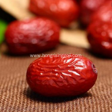 Hot sale Chinese dates for our healthy