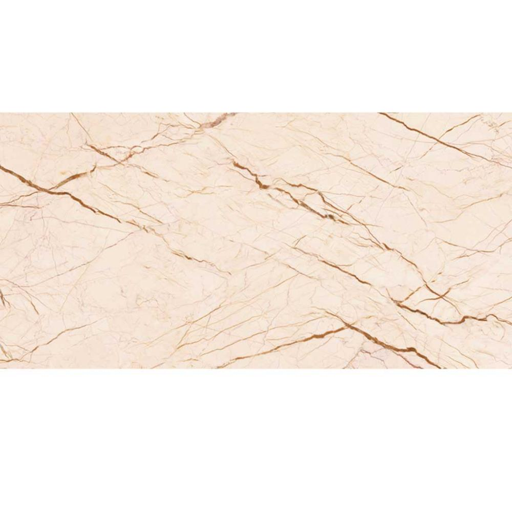 Polished marble tiles wall & floor tiles