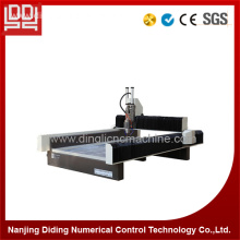 Mini stone crusher or drilling machine price