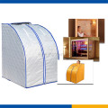 Heat Far Infrared Sauna Dome toplotni film