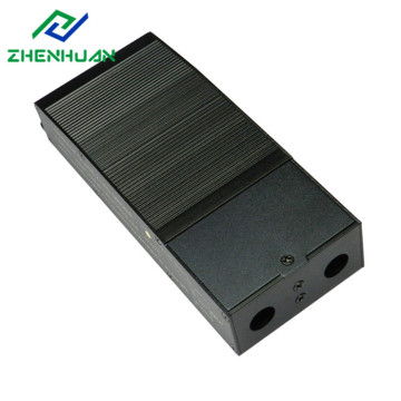 80W 24V Triac Dimmer Switch for Led Driver