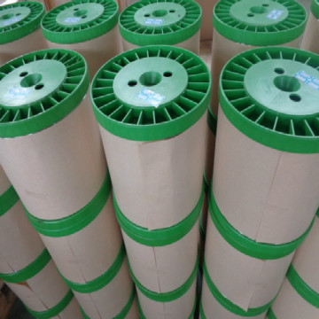 Galvanized Scourer Wire Pot Scourer materials