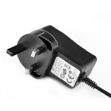 What Power Adaptor Plugs use in Hungary