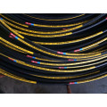 High Quality High Pressure Hydraulic Rubber Hose