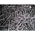 Low Carbon Polished Common Wire Nails