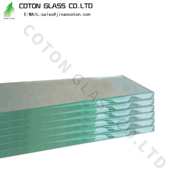Plate Glass For sale