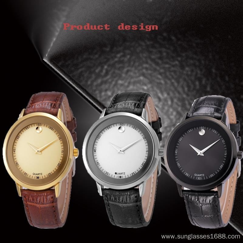 Commercial Import Sports Leather High Quality Strap