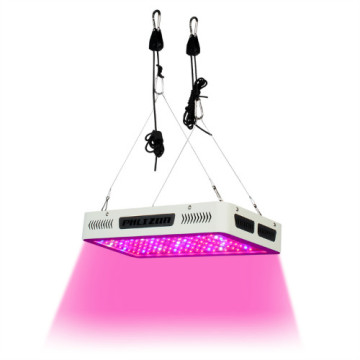 New Arrival Grow Lamp 2000W LED Grow Light