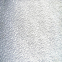 classical stucco embossed Aluminum Coil