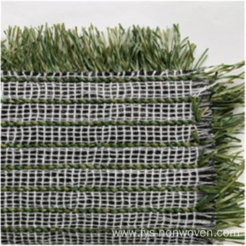 High Quality Artificial Turf Mesh