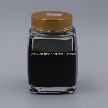 Marine Cylinder Base Oil Additive Package