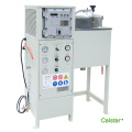 Intelligent Solvent Recovery Machine Low Price