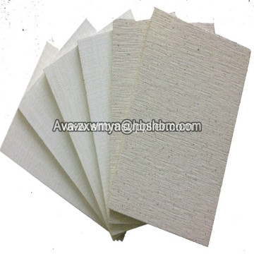 Iron Crown No-formaldehyde Anti-freeze 12mm MgO Board