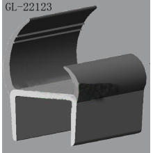 Cargo Gate Rubber Seal Gasket