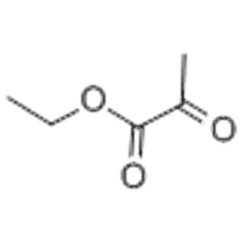 Ethyl pyruvate CAS 617-35-6