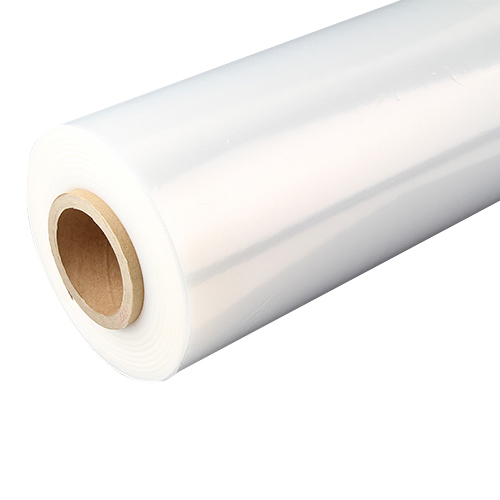 plastic wrap stretch film