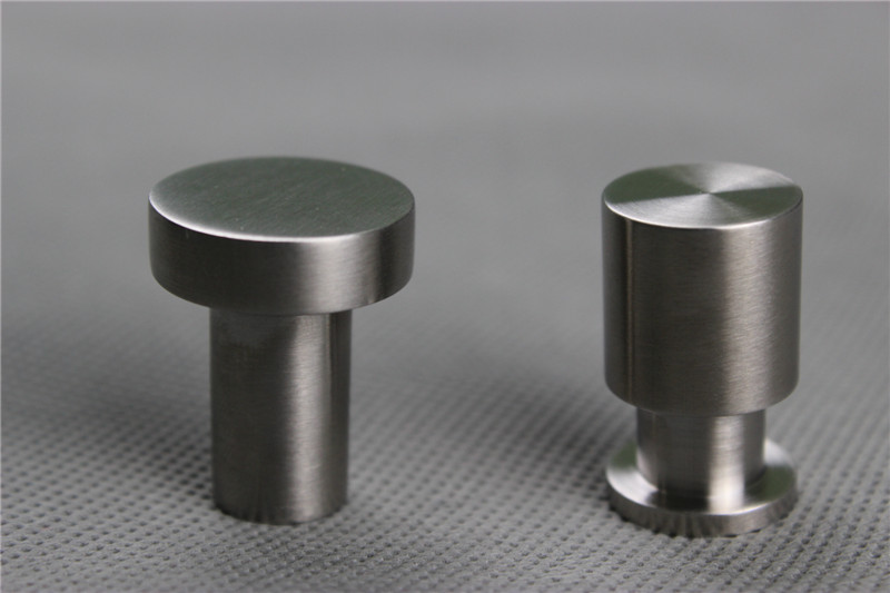 European Design Furniture Small Knob