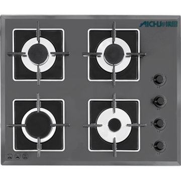Cooking Appliance 4 Burner Promotions