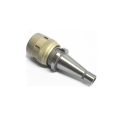 NT40 C Powerful Collet Chuck