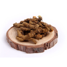 Chinese herbal Medicine for gastroenteritis