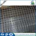 2x2 Stainless Steel Welded Mesh For Fence
