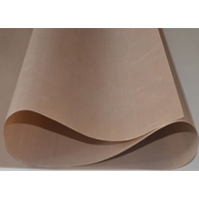 0.08mm Premium Series PTFE Coated Fabric