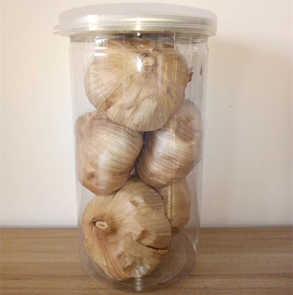 whole black garlic (2)