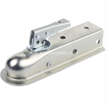 2 inch trailer  coupler cargo trailer accessories