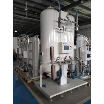 Oxygen Machines For Sale