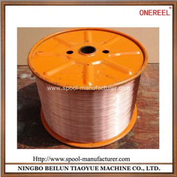 B40 B60 B80 Punching wire spool
